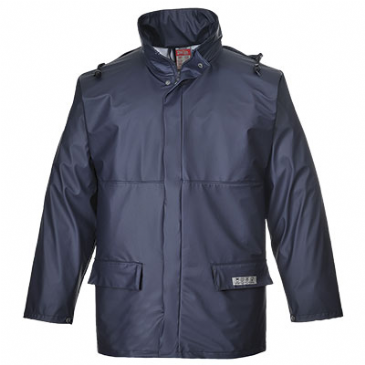 FR46 - SEALTEX FLAME JACKET